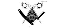 logotipo cliente blades akademy
